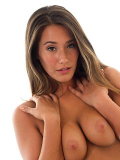 Hotty Girl Pussy Eva Lovia