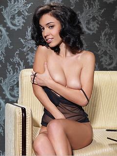 Hotty Girl Pussy Helen H  Engelie