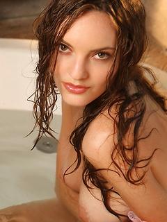 Hotty Girl Pussy Dakota Rae
