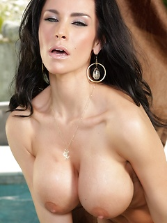 Hotty Girl Pussy Laura Lee