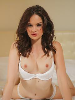 Hotty Girl Pussy Jenna Ross