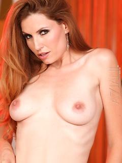 Hotty Girl Pussy Jamie Lynn