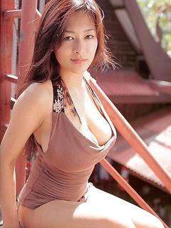 Hotty Girl Pussy Erina Yamaguchi