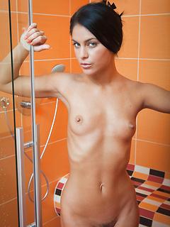 Hotty Girl Pussy Defrancesca