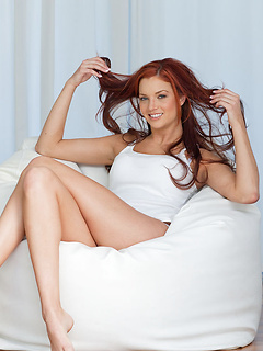 Hotty Girl Pussy Jayden C