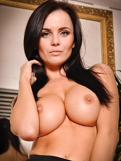 Hotty Girl Pussy Emma Glover